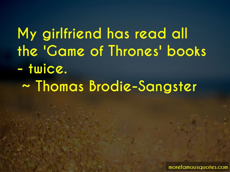 Books Game Of Thrones Quotes Pictures 4