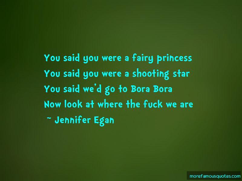 Bora Bora Quotes Pictures 4