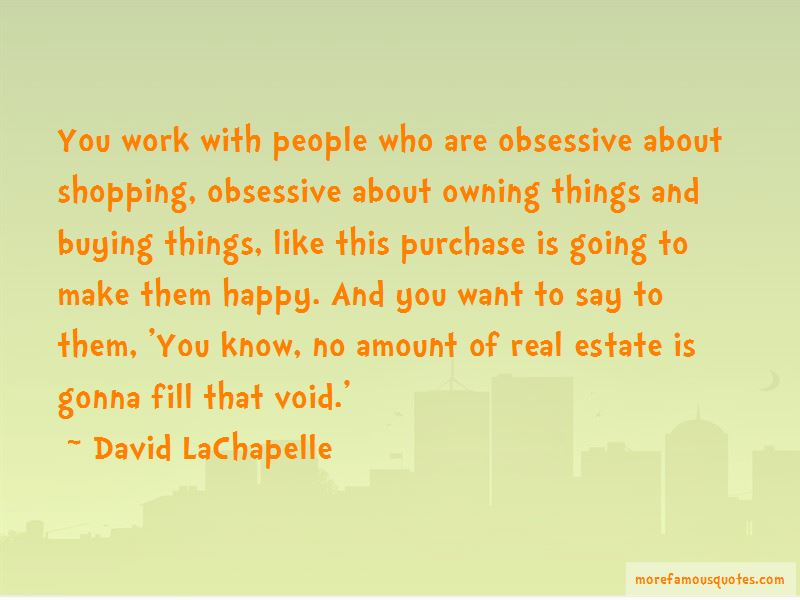 Quotes About Buying: top 1578 Buying quotes from famous authors