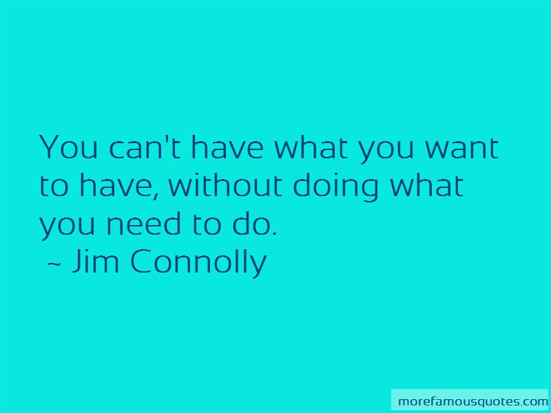 Quotes About Can't Have What You Want