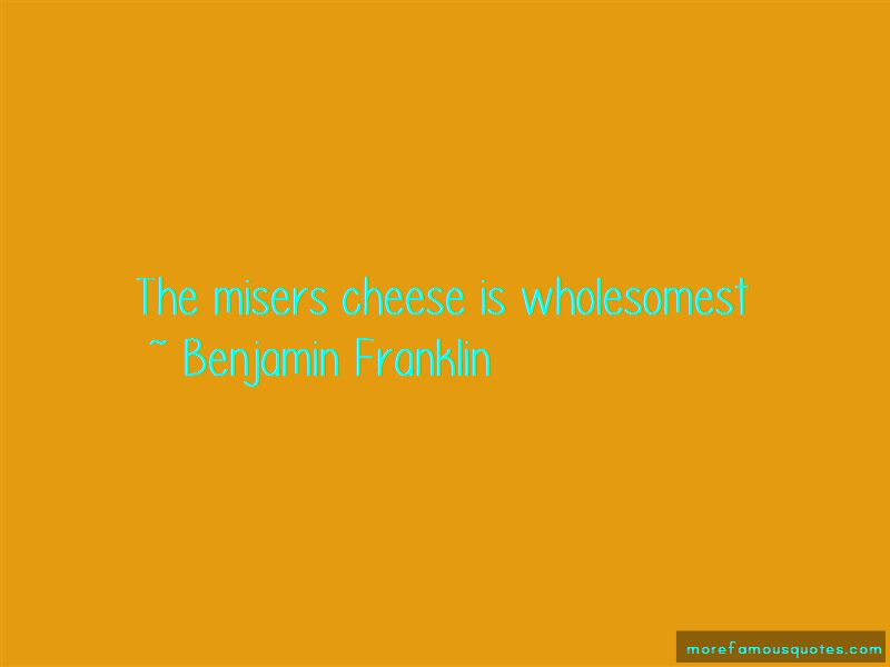 Cheese Quotes Pictures 3