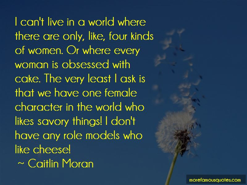 Quotes About Cheese