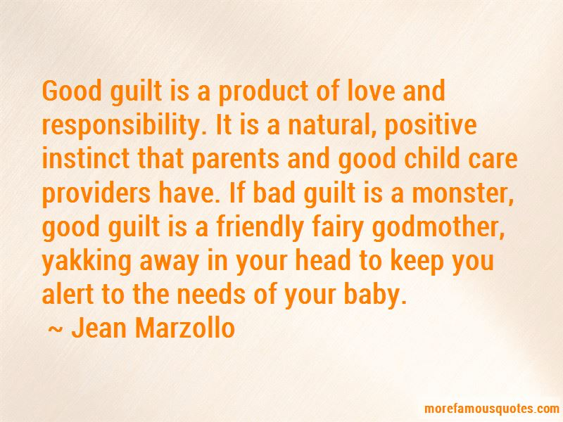 Quotes About Child Care Providers