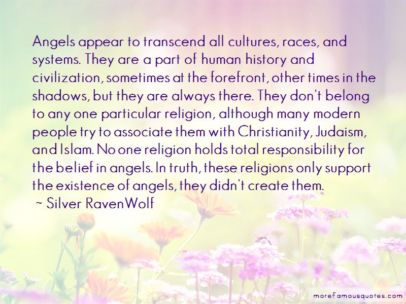 Christianity Judaism And Islam Quotes Pictures 2