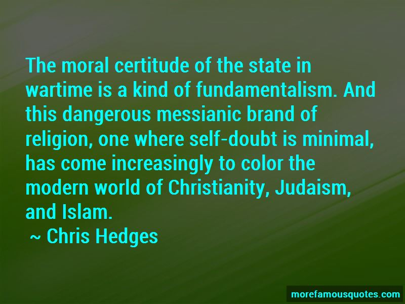 Christianity Judaism And Islam Quotes Pictures 3