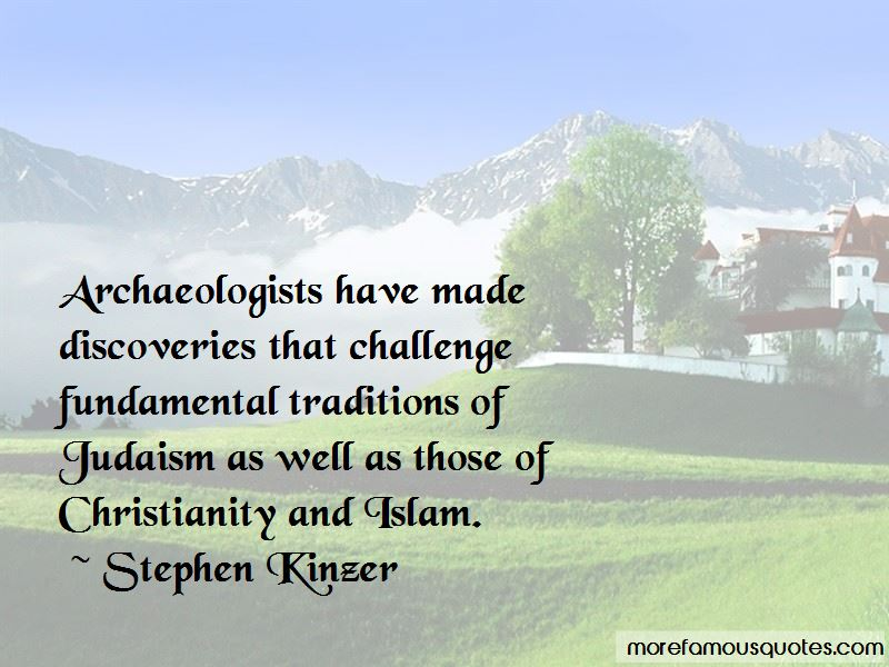 Christianity Judaism And Islam Quotes Pictures 4