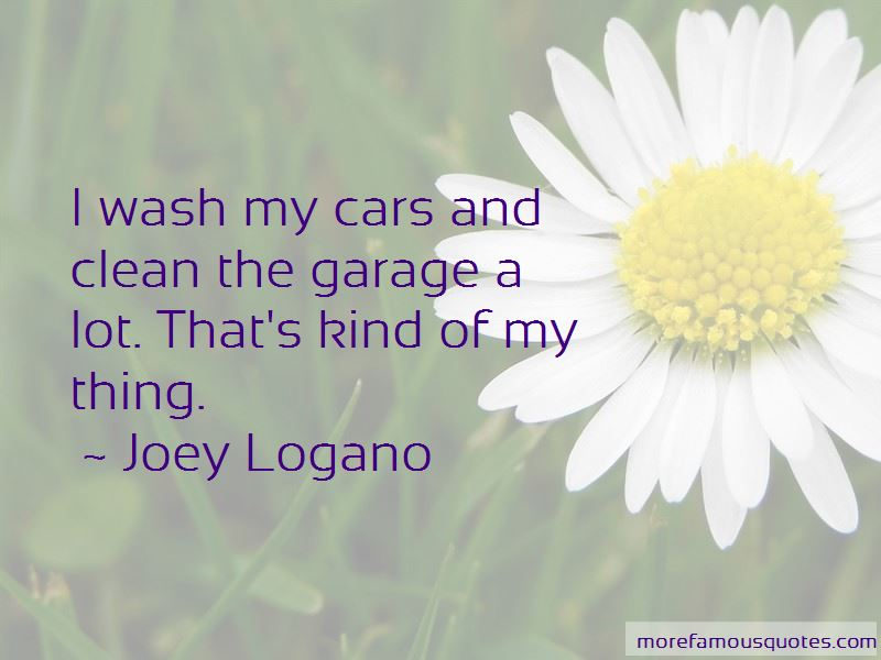 Clean Cars Quotes Pictures 2