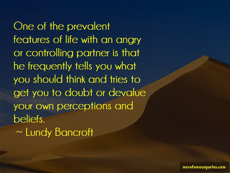 Controlling Your Own Life Quotes Pictures 2