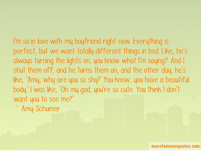 Cute Boyfriend Love Quotes Pictures 3