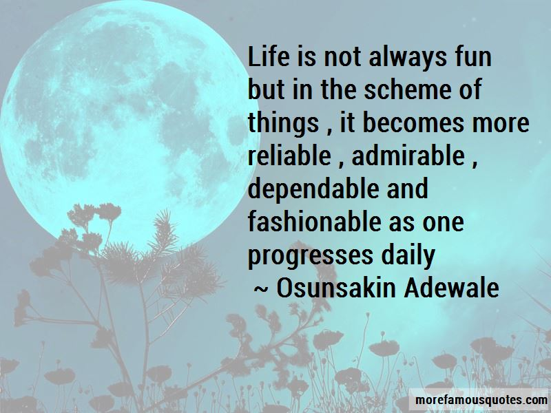 Dependable Quotes Pictures 3
