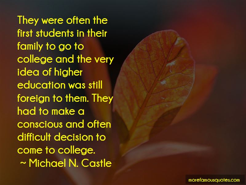 Quotes About Difficult Students