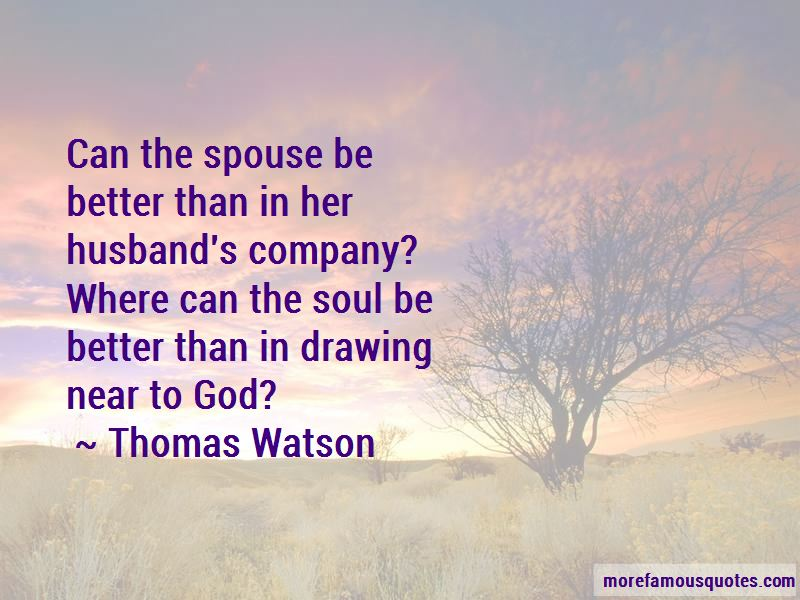 quotes about drawing near to god top drawing near to god quotes