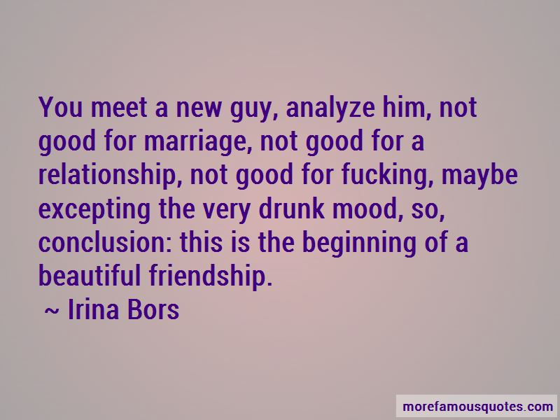 Drunk Friendship Quotes Pictures 4