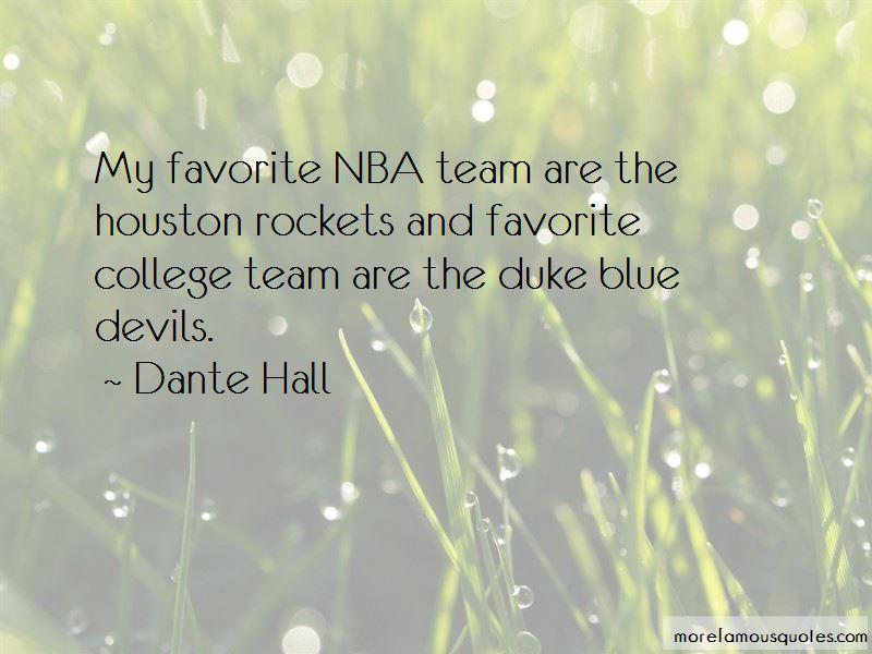Duke Blue Devils Quotes Pictures 2