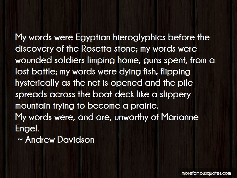 Egyptian Soldiers Quotes Pictures 2