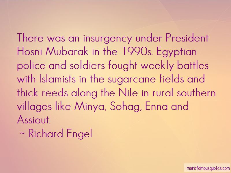 Egyptian Soldiers Quotes Pictures 3