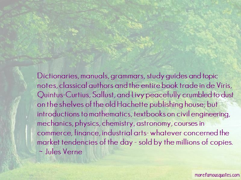 Quotes About Engineering Mechanics