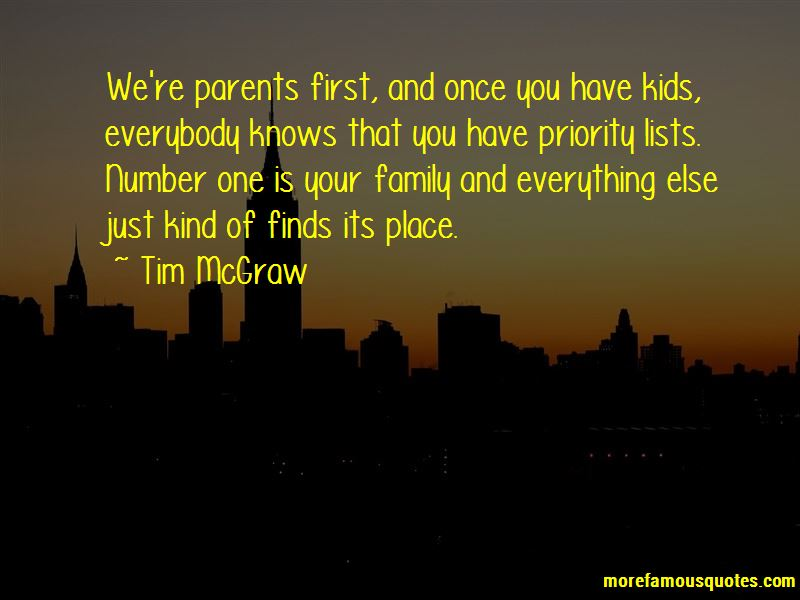 quotes about family as priority top family as priority quotes