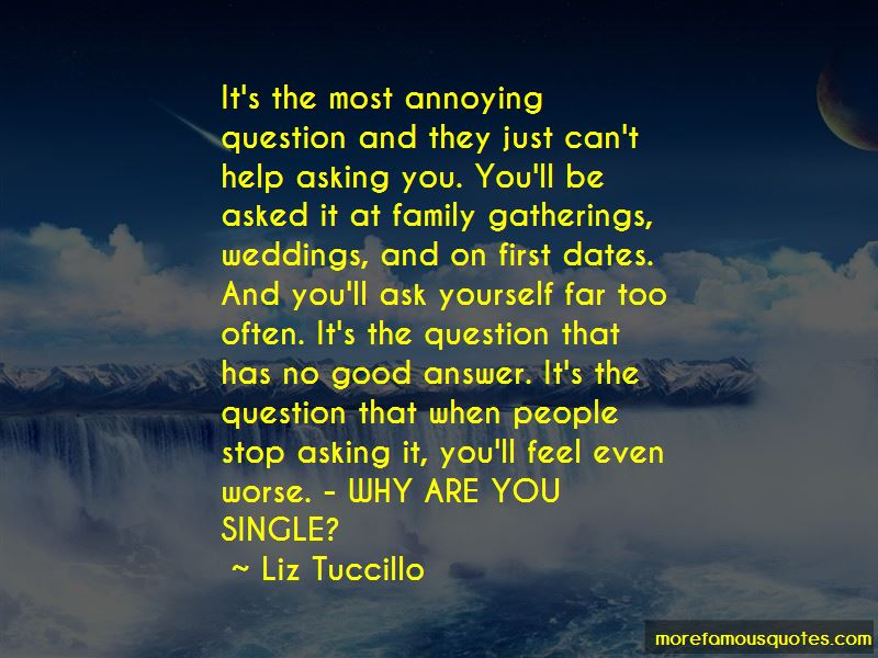 Family Gatherings Quotes Pictures 3