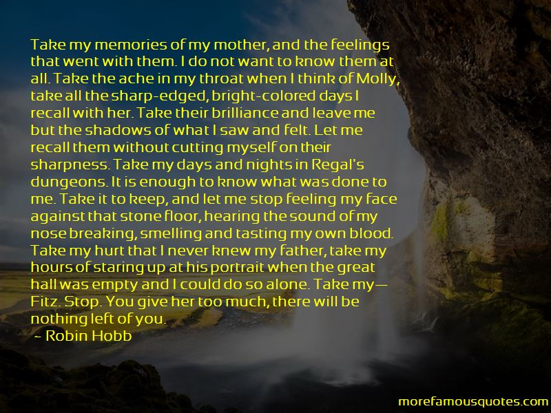 Feeling Hurt And Alone Quotes Pictures 2