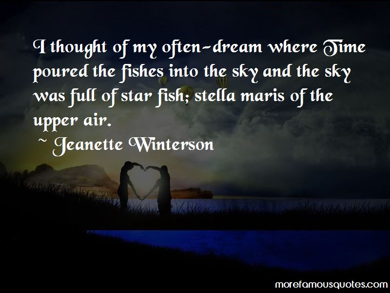 Fishes Quotes Pictures 3