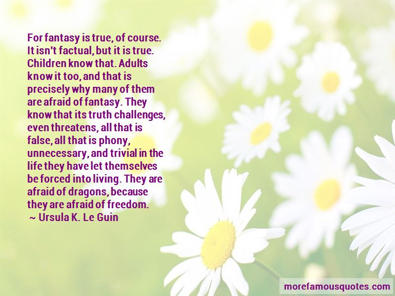 Quotes About Freedom And Living Life