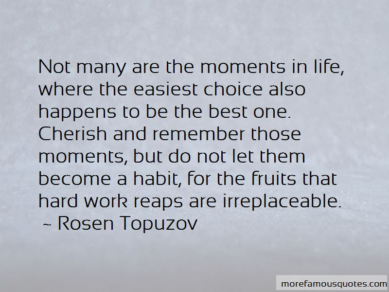Fruits Quotes Pictures 2