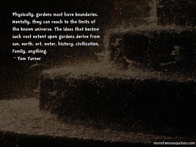 Gardens And Art Quotes Pictures 2