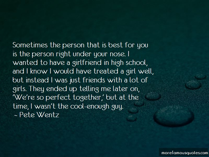 Quotes About Girl And Guy Best Friends: top 1 Girl And Guy ...