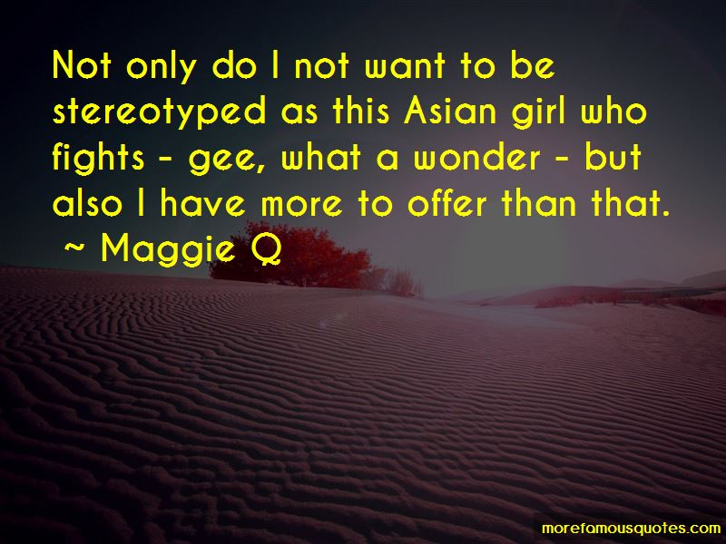 Girl Fights Quotes Pictures 2