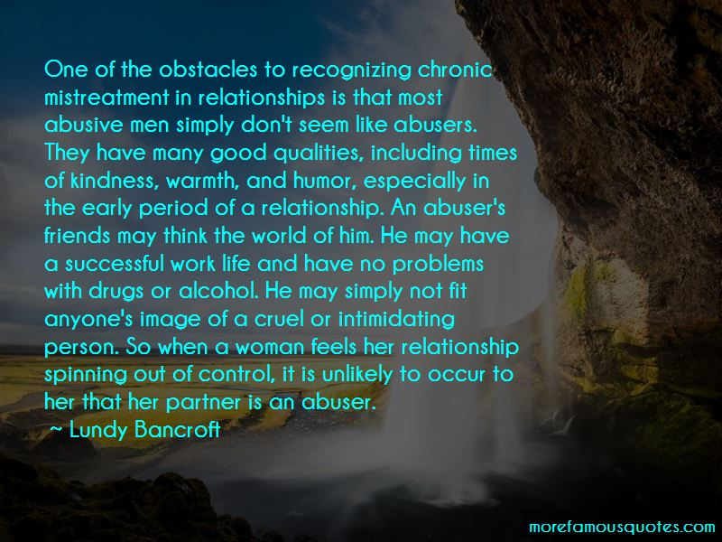 Good Qualities Of A Woman Quotes Pictures 2