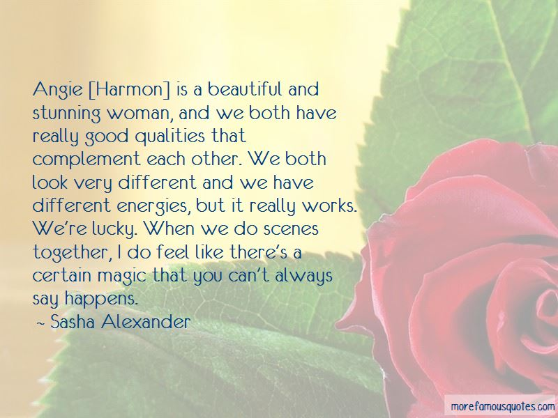 Good Qualities Of A Woman Quotes Pictures 4