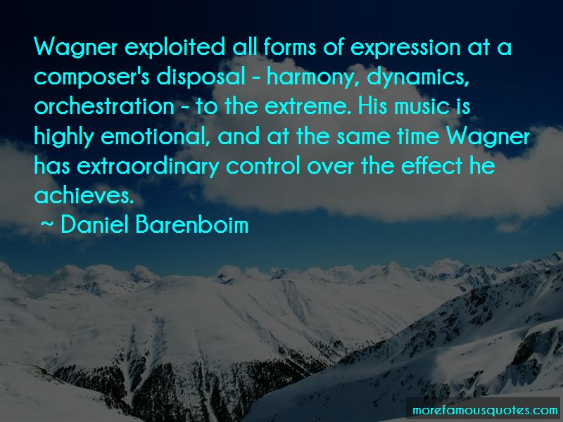 Harmony In Music Quotes Pictures 4