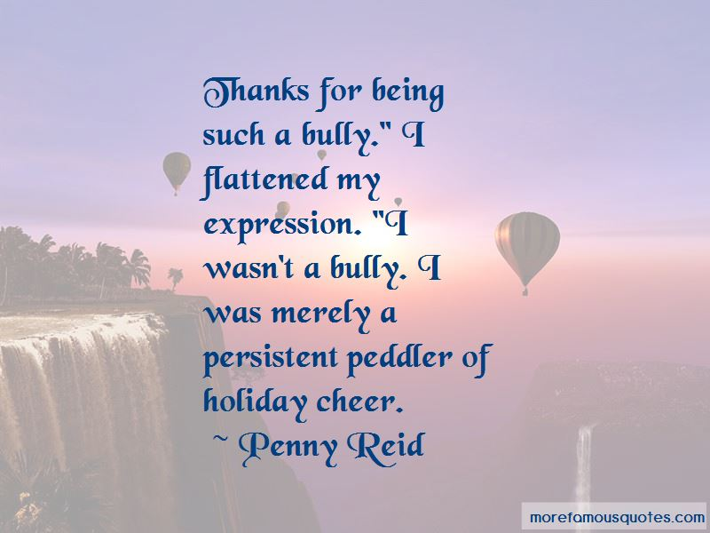 Holiday Cheer Quotes Pictures 2