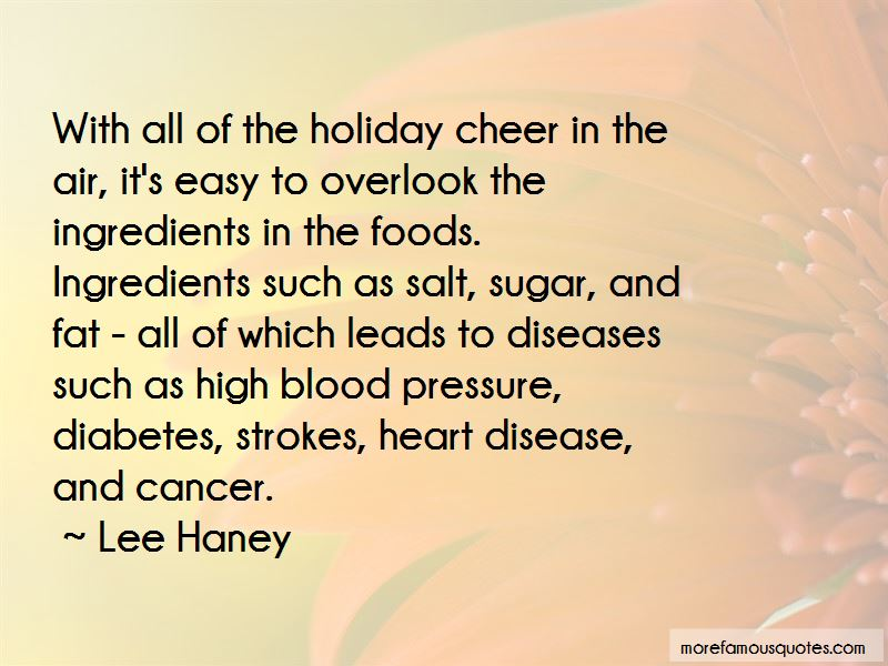 Holiday Cheer Quotes Pictures 3