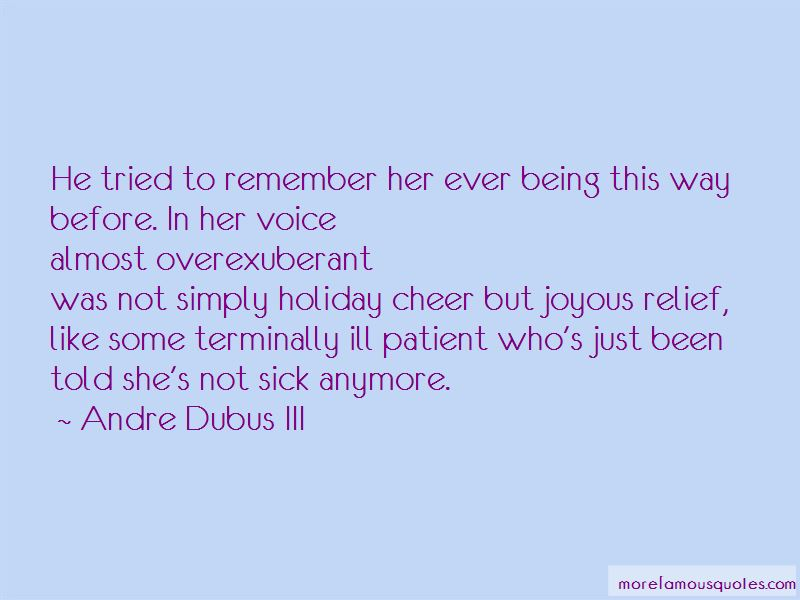 Quotes About Holiday Cheer