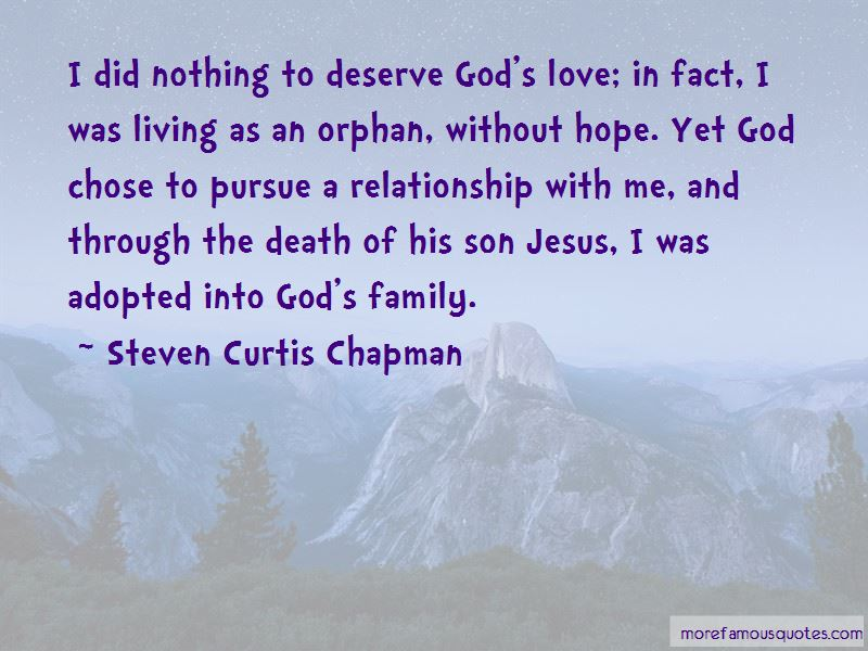Hope And God Quotes Pictures 2