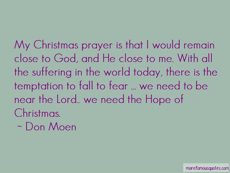 Hope And God Quotes Pictures 3