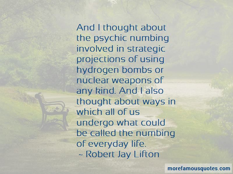 Hydrogen Bombs Quotes Pictures 4