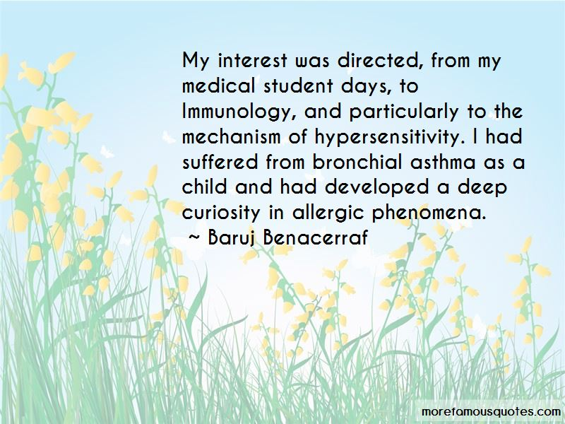 Immunology Quotes Pictures 2