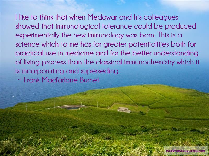 Immunology Quotes Pictures 3