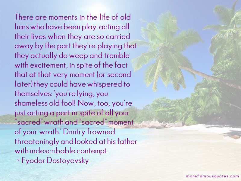Indescribable Moments Quotes Pictures 4
