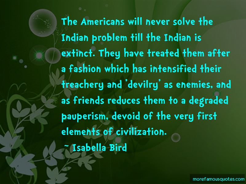 Indian Fashion Quotes Pictures 2