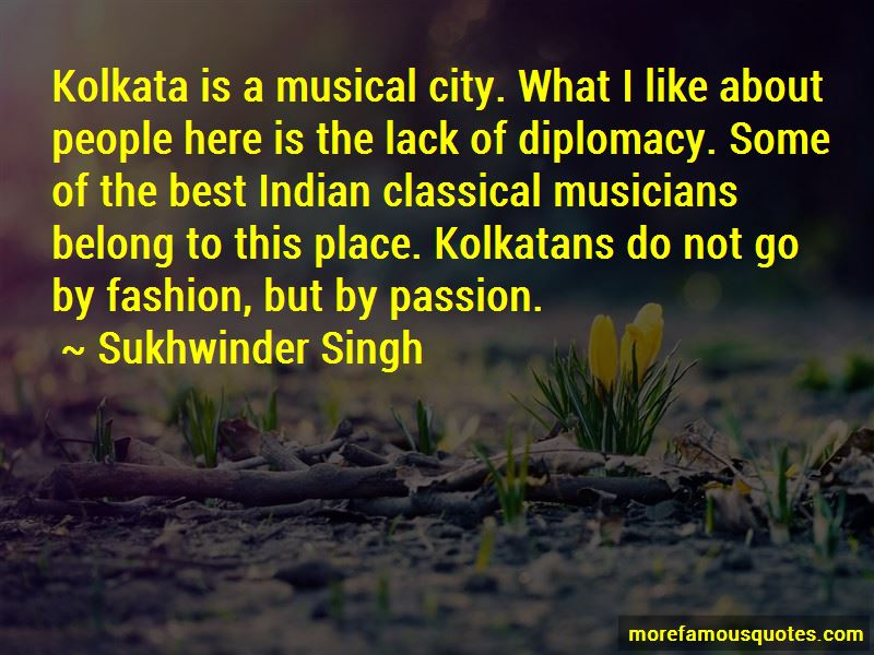 Indian Fashion Quotes Pictures 4