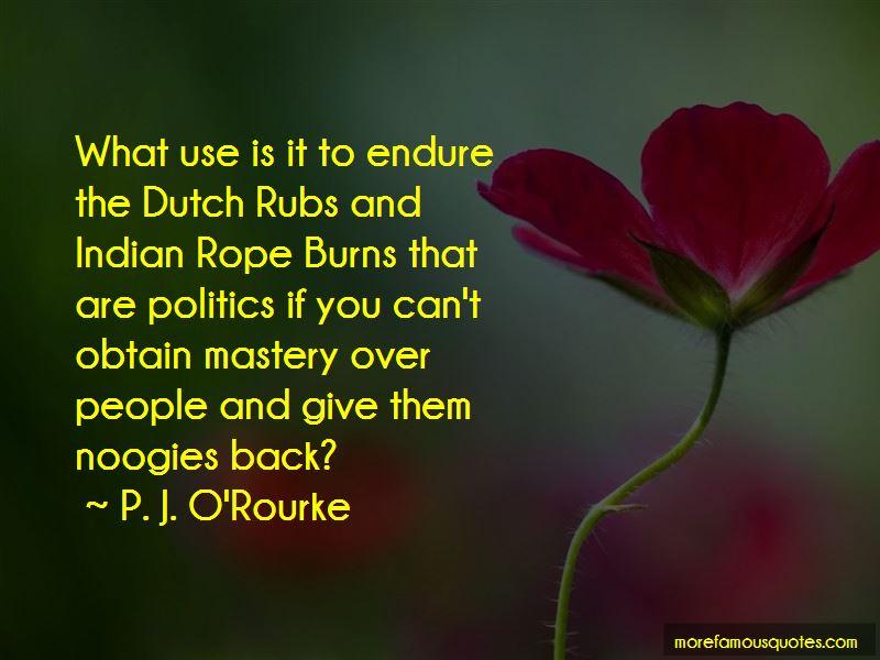 Indian Politics Quotes Pictures 4
