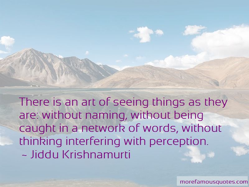 Interfering Quotes Pictures 2
