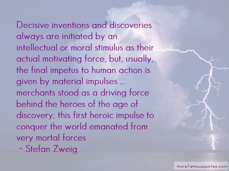 Inventions And Discoveries Quotes Pictures 4