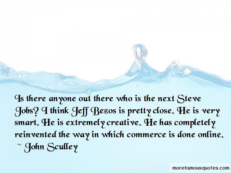 Jeff Bezos Quotes Pictures 2