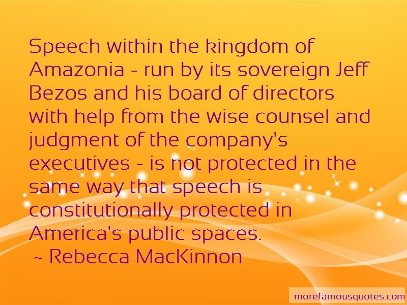 Jeff Bezos Quotes Pictures 3