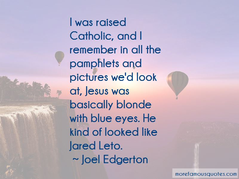 Jesus With Pictures Quotes Pictures 2